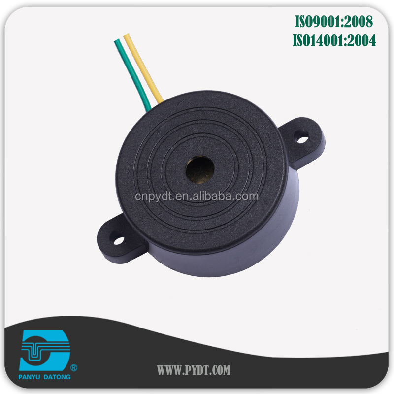 2007 11 29 touch sensor as well 12 6mm Diameter Piezo Buzzer 9vp P 80db 3ma Non Self Drive moreover P 12 Pin Switch as well LPT1625BS HL 03 4 further Parallette Set. on waterproof piezo buzzer