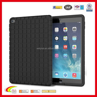 Hot New Cover for Ipad Air 2,for ipad air 2 leather case