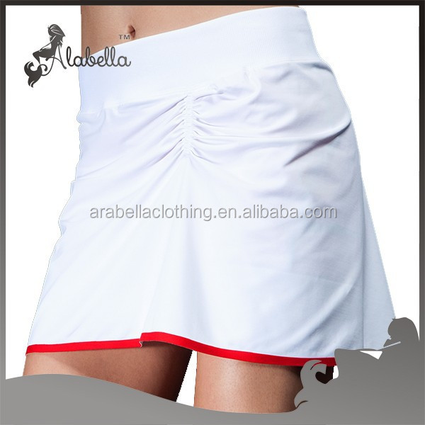 Fashion skirt for women under wear