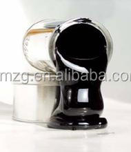 Excellent Quality Bitumen 60/70 For Roading Construction