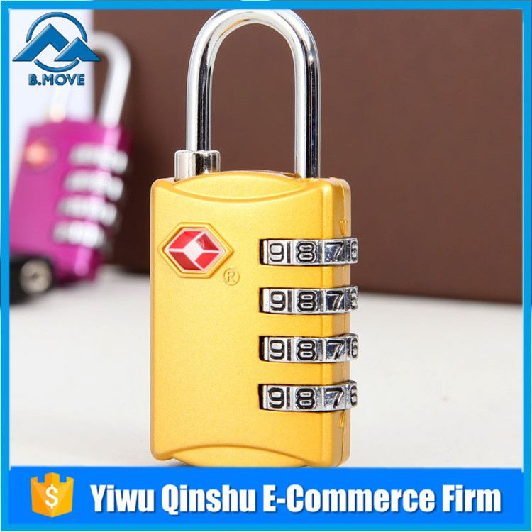 HOT SALE excellent quality rfid cabinet lock from manufacturer