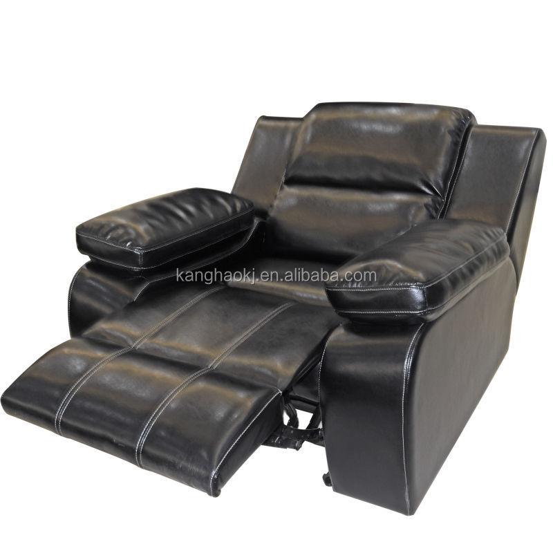 haute qualit moderne salon promotion bleu tissu canap canap salon id de produit 60127845189. Black Bedroom Furniture Sets. Home Design Ideas