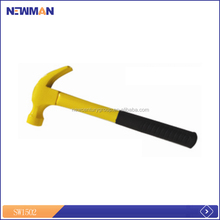 very hot selling newman cheapest small forging hammers