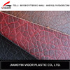 cheap price various color raw material leather cow skin