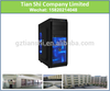/product-detail/aw-series-vertical-type-computer-case-usb3-0-port-high-end-full-tower-gaming-desktop-cabinet-60193788040.html