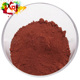 Direct Brown M, Direct Brown 2, Paper, Fabric, Carton Dyeing