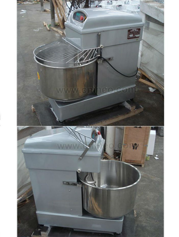 Pane Impastatrice Professionale/impastare Il Pane Usato/forno Macchina Per  Impastare Il Pane