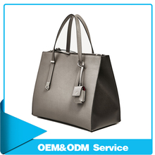 Professional Manufacturer The Best China Good price of good quality plain handbag tote bags for teachers