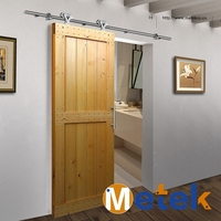 Interior modern doors beautiful looking glass door sliding barn door hardware
