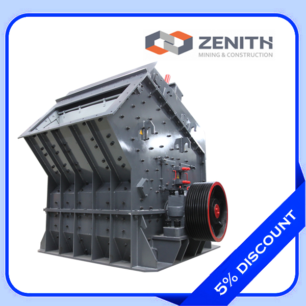 Professional manufacturer crusher construction equipment manufacturer