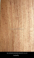 sliced cut laminated 0.5mm 1mm natural wood veneer sheet for decorative furniture door floor wall home paper thin sheets