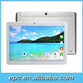 High-end Tablet 10.1 inch tablet PC 5MP Android 6.0 Octa Core 4G LTE Tablet