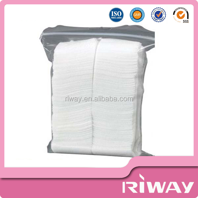 High-Quality-Lint-Free-Gel-Nail-Wipes (2)
