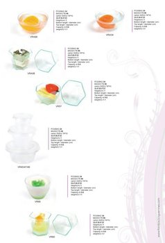 Quality China FDA Disposable Plastic Cup