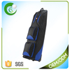 OEM/ODM Custom Golf Bag Nylon Golf Travel Bag With Factory Price