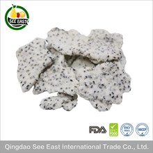 fd freeze dried red dragon fruit import dragon fruit price