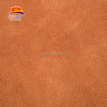 Modern Style Wholesale Faux Leather Fabric For Bags