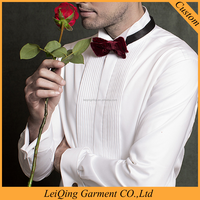 White shirts for men custom made dress shirts lahore
