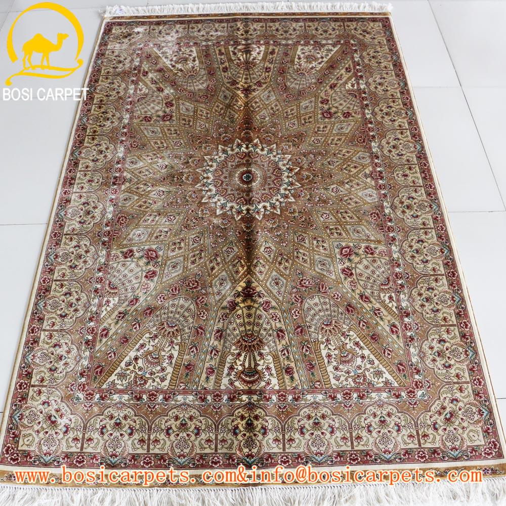Wholesale oriental rugs online buy best oriental rugs for Best selling rugs