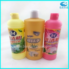 500ML dish wash,bowl wash liquid