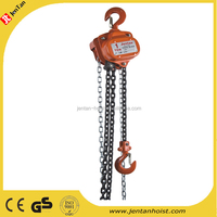 Heavy Duty Chain Hoist,Chain Block