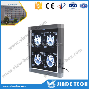 LED x-ray viewer,medical led x-ray view box,light view box and medical x-ray viewing box
