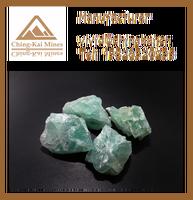 CaF2 85%. Metallurgical Grade Fluorite lump,Fluorspar, China