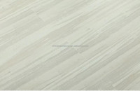 high density super high gloss 12mm thick laminated flooring