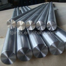 Factory price metal t bar