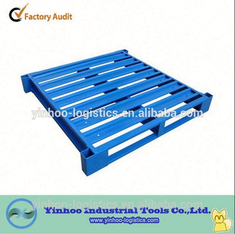 customized heavy duty pallet for concrete block alibaba china
