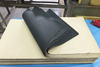 natural rubber rolls,natural rubber sheet,mouse pad adhesive