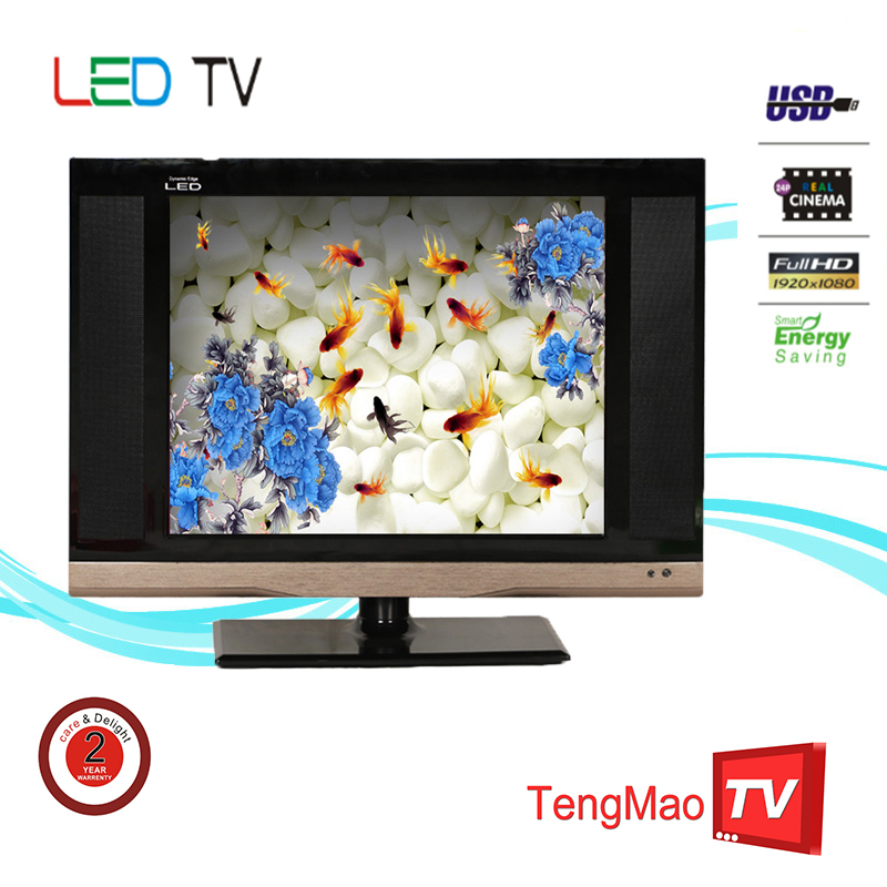 HOT FULL HD 17 INCH LED TV WITH LCD TV 4K SAMSUNG 42