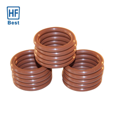 High Demand Products Seal rubber O-ring