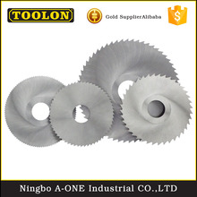 Good Reputation 20Mm-400Mm Hss Scroll Saw Blade For Granite And Marble