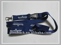 custom medallion lanyards ,custom printing ribbon lanyards