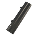 Battery for 1210 NF343 CG039 313-0436, LAPTOP Battery FOR Dell XPS M1210