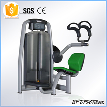 Curves Exercise Equipment Gym Equipment Body Crunch (BFT-2020)