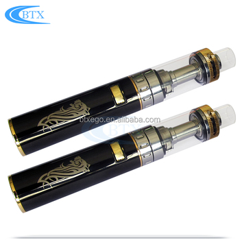 China wholesale vaporizer pen 1100mah e-cigarette free OEM super vapor vape pen
