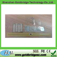 Super quality new products Jeweler Label Rfid