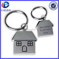 promotion Home Shape key holder
