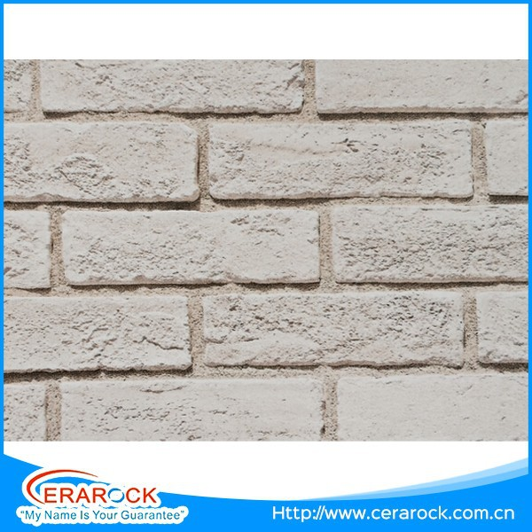 Wholesale fireproof cheapest ceramic tiles with price