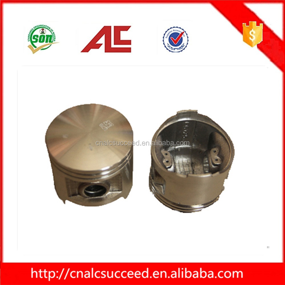 Factory price piston JOG-50 for Motorcycle parts