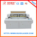Guangzhou machine 1325 dual-head laser cutting machine laser cutter industrial machinery equipment cheap best price