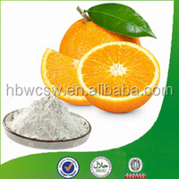 Factory supply reb natural citrus extract in bulk