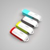 Battery Power Source made in china smartphone smart mobile power bank manual