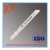 T Shank HSS 14T Good Jig Saw Blade For CuttingThick Metal