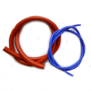 High Quality truck flexible silicone vacuum hose