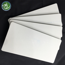 PVC Sheet Manufacturers PVC Celuka Foam Board