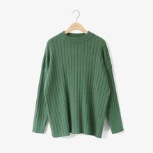 ZH01179B Fashional women pullover models knitted sweaters