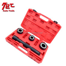 Car Tool 30-45mm Steering Rack Knuckle Tool Rod End Track Axial Ball Joint Remover